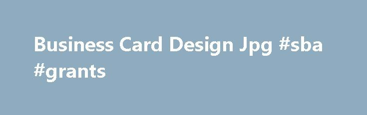 25 best ideas about telephone number on pinterest for Business card without address
