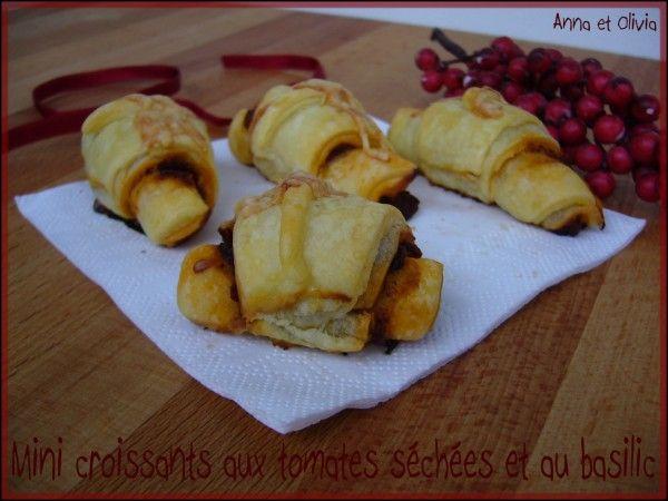 croissants-jardin-orante.jpg