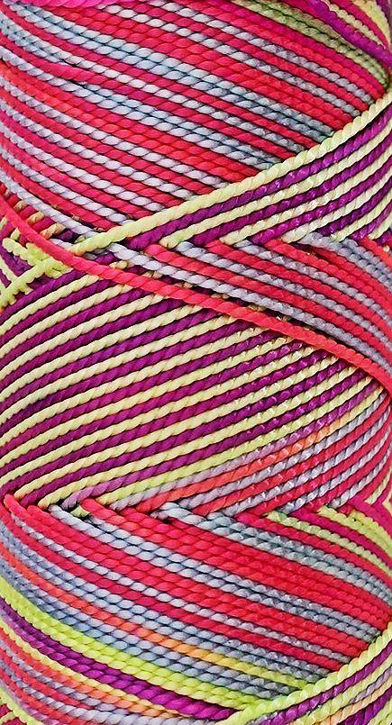 Hilo Terlenka MATIZADO $3.700 100 grs | Hilo Terlenka | Pinterest