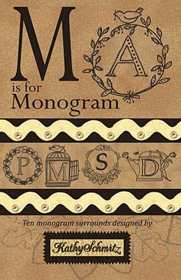 34 Best Images About Monogram M On Pinterest Typography Logo Design And Drop Cap