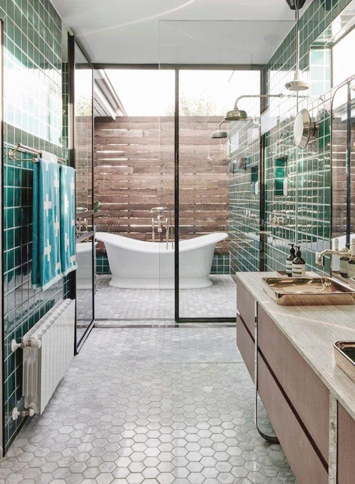Bathroom Ideas Dark Cabinets other Bathroom Sink R…