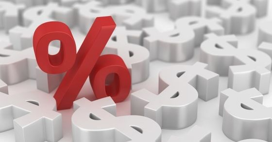 As the next overnight lending rate announcement looms on March 4th, borrowers and economists speculate about whether the Bank of Canada has another rate cut in store