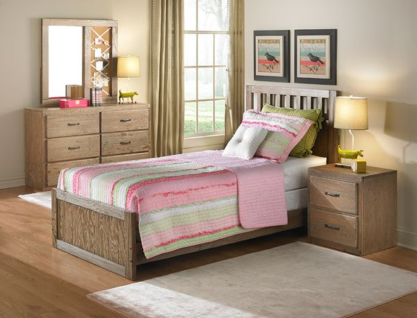 12 Best Images About Haynes Kids On Pinterest Twin Cottages And Storage Bunk Beds