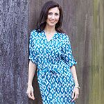 Simply Seleta:  Bloggers to Follow in 2015 - Southern Living