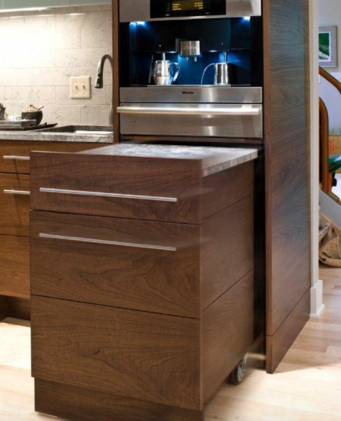 32 best COZINHAS! Azul Identidade!!! images on Pinterest Kitchen - moderne modulare kuche komfort