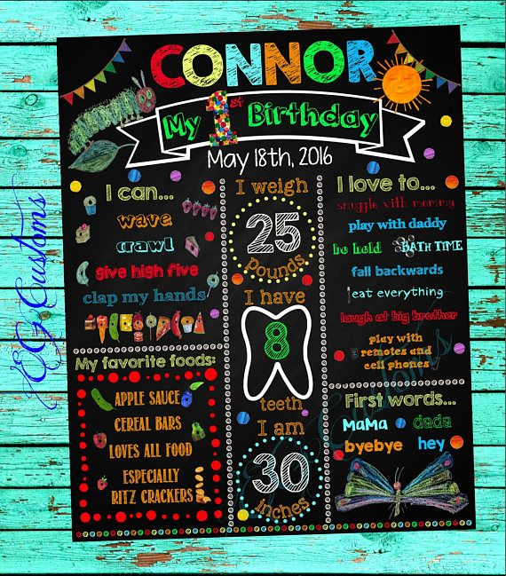 chalkboard craft ideas 25 best ideas about hungry caterpillar on 1256