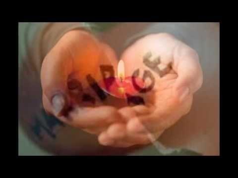 Gandhinagar 0027732740754 Love spell expert in  Ghaziabad, Gurgaon