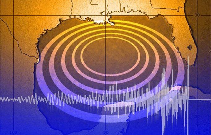 Since the beginning of 2017, hundreds of people have already reported loud vibrating noises around the world. Here a small compilation and the most mysterious booms! A mysterious boom rattled windo…