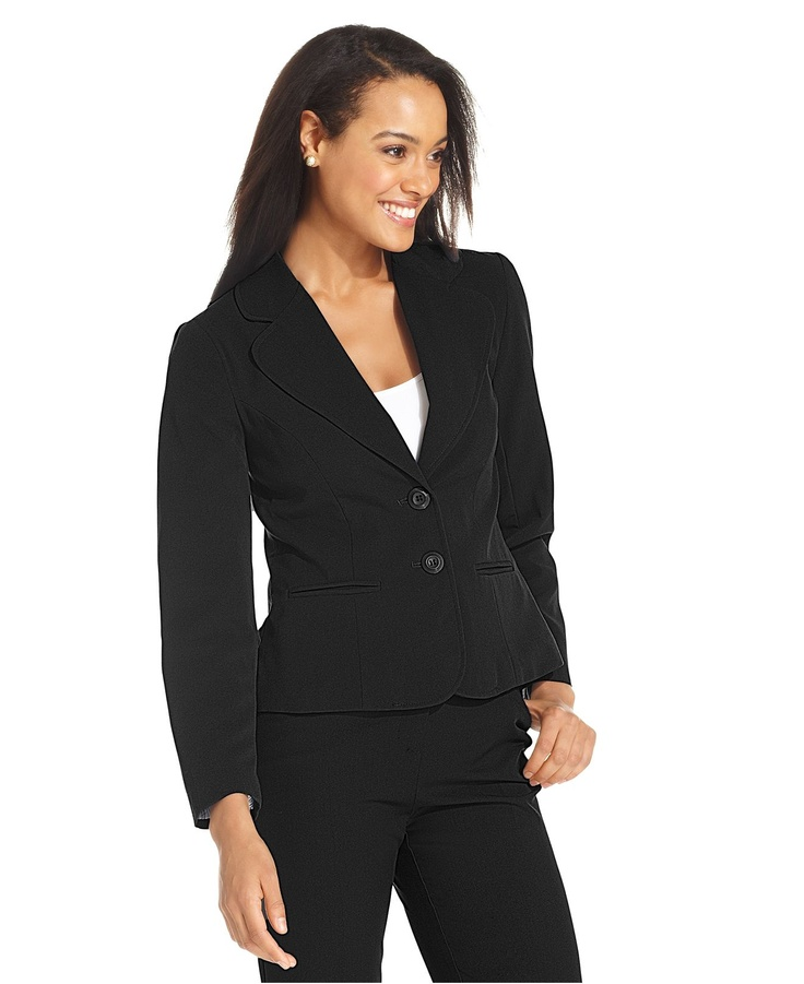 17 Best Images About Interview Attire For Graphic
