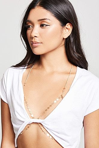 Accessories for Women | Jewelry, Sunglasses, Hats, Bags & Wallets | Forever 21