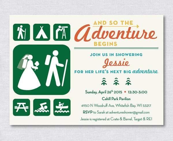 Wedding Invitations Ideas 005 - Wedding Invitations Ideas