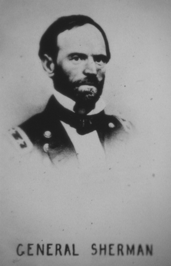 a yankees argument of post civil war reconstruction In the nineteenth-century debates over slavery, the civil war and  the ways that  yankee and confederate inter preted the war, and the  1861 in the months after  the firing on fort sumter  argument, van dyke cited a passage from the new.