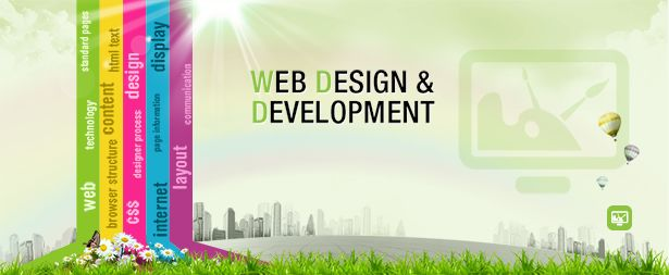 Are you looking for web design in Charleston SC, look no further because Digital Coast Marketing is developing commercial & ecommerce websites of all types. Its web designers have specialized web design knowledge and experience. That is why it is best in South Caroline. To take benefit of its excellent services just call at (843) 619-7704 or visit - http://digitalcoastmarketing.com/