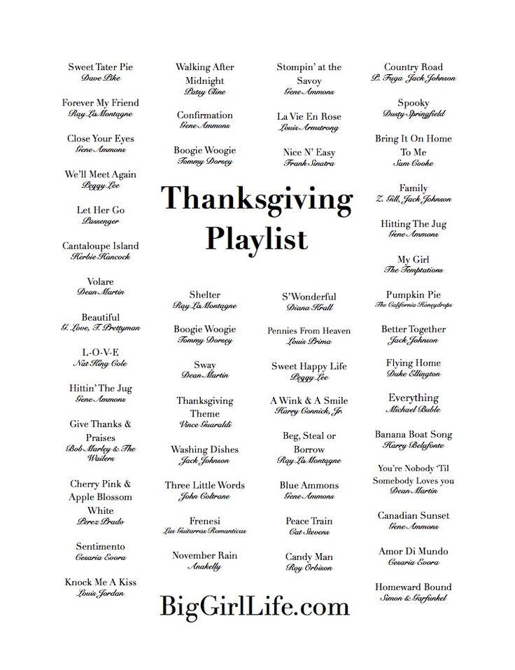 93 3 albuquerque playlist-7148
