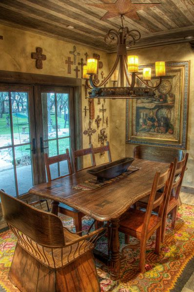 1000 Images About Western Ranch Decor And Furniture On