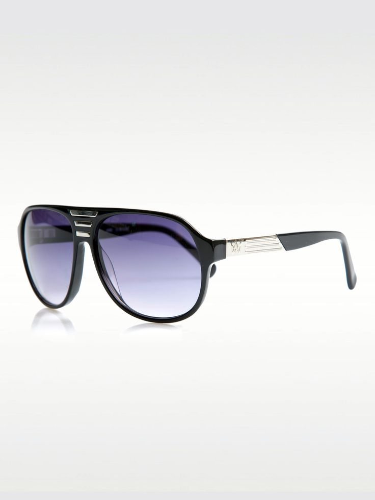 AM EYEWEAR , Jamo #shopigo#shopigono17#accessories#womenswear#menswear#fashion#sunglasses#style#colourful