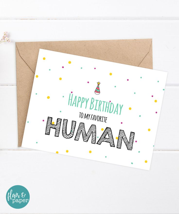 Best 25 Boyfriend Birthday Cards Ideas On Pinterest Funny