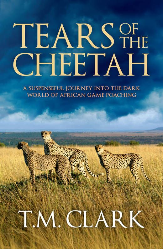 Tears Of The Cheetah - Kindle edition by T.M. Clark. Literature & Fiction Kindle eBooks @ Amazon.com.