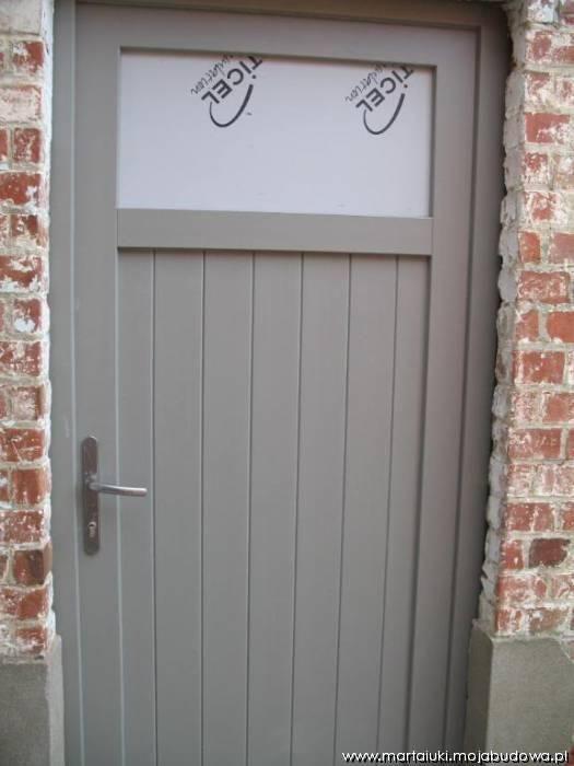 Ral 7030 recherche google verfkleuren voor binnen en for Peinture fenetre alu