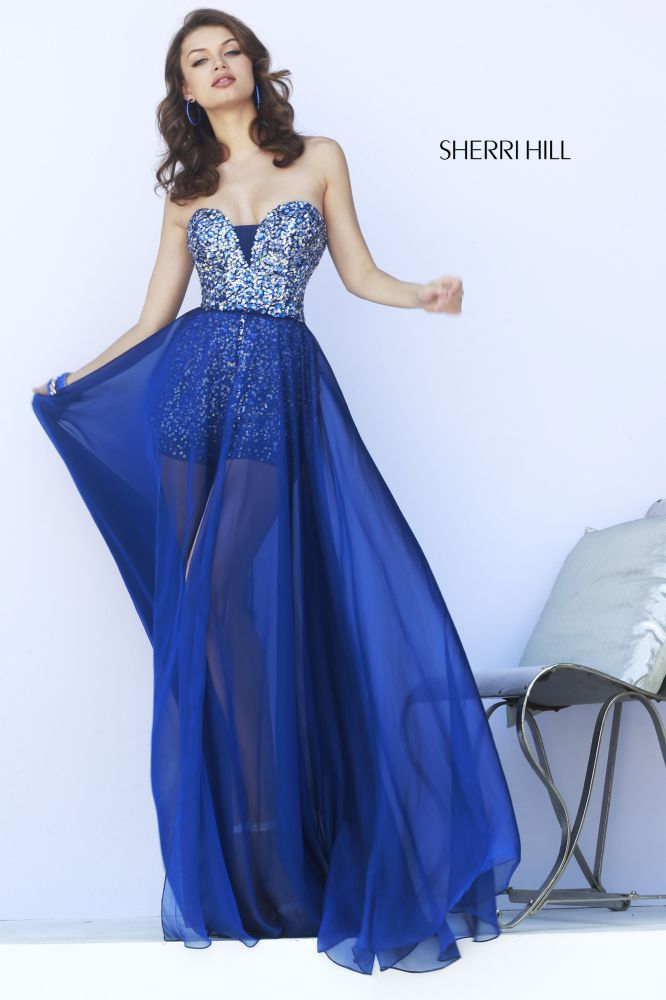 164 best Homecoming Dresses - CC\'s Boutique Tampa images on ...