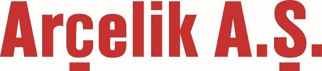 """Arcelik reconocido por segunda vez lider mundial por la accion corporativa sobre el cambio climatico   ESTAMBUL Octubre2016 /PRNewswire/ -En linea con su visión de """"Respeta el mundo respetado a nivel mundial"""" y gracias a sus productos y procesos de fabricación respetuosos con el medioambiente Arcelik A. ha sido por segunda vez nominada en la Climate A List por CDP (Carbon Disclosure Project). CDP se compone de empresas con niveles mas altos de rendimiento del mundo en términos de actividades…"""