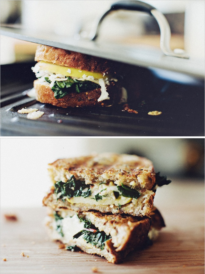 ... Swiss Chard Recipes on Pinterest | Swiss chard pasta, Tarts and Bulgur