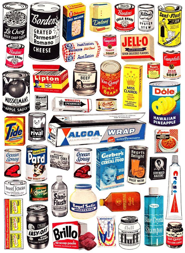 Förpackad -Förpackningsdesign, Förpackningar, Grafisk Design - CAP - Nordens största tidning för kreativa formgivare