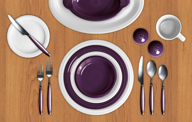 10 Best Dishes Images On Pinterest Dinnerware Dishes