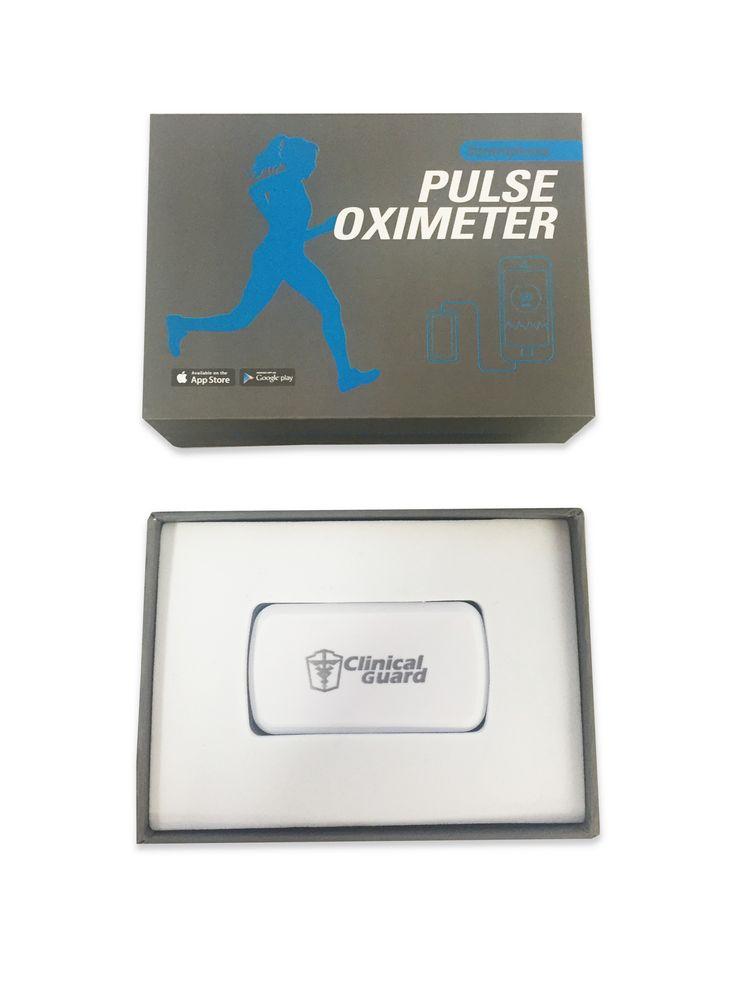Advances in Pulse Oximeter Technology. - http://www.nighthelper.com/advances-pulse-oximeter-technology/