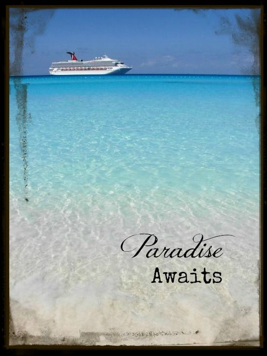 Best 25 Cruise Quotes Ideas On Pinterest