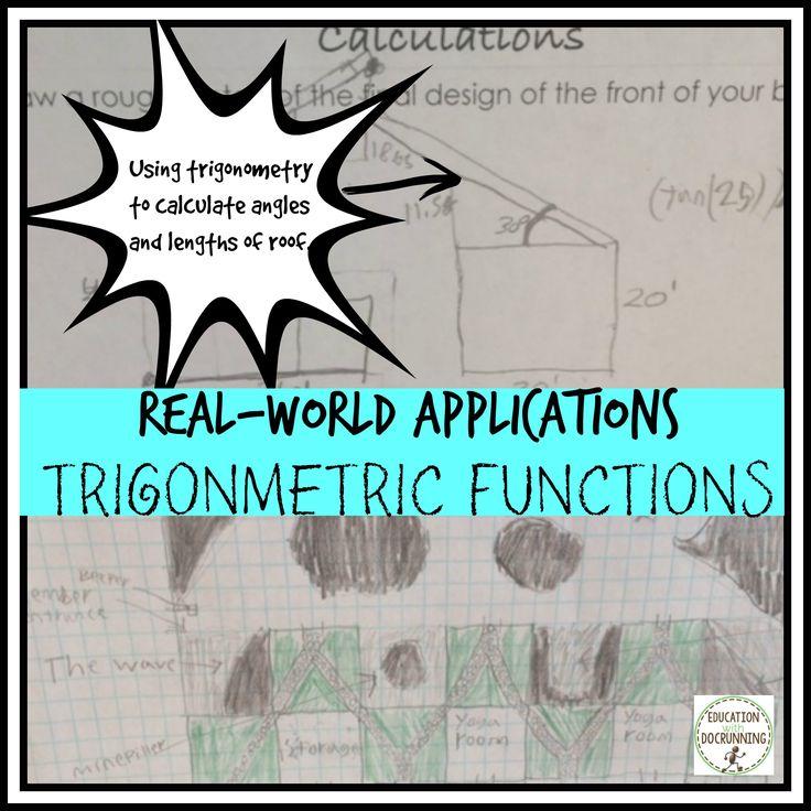 Attractive Online Trig Solver Gallery - Math Worksheets - modopol.com