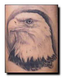 Eagle Tattoo Designs, Eagle Tattoos, Eagle Globe Anchor Tattoo