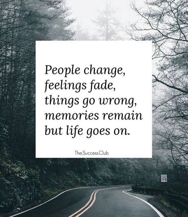 1000+ Wrong Love Quotes On Pinterest