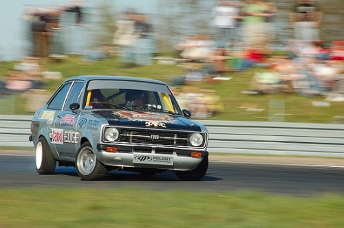 #Sport #cars need to be fast and fourious.