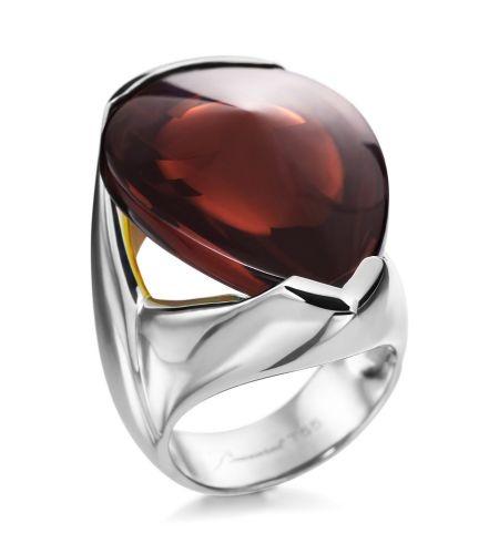 Ювелирный Магазин http://magazinzoloto.com Это одно из наиболее важных причин, приведенные людей инвестировать в ювелирных изделий из золота.