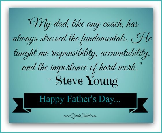 funny fathers day quotes wallpapers