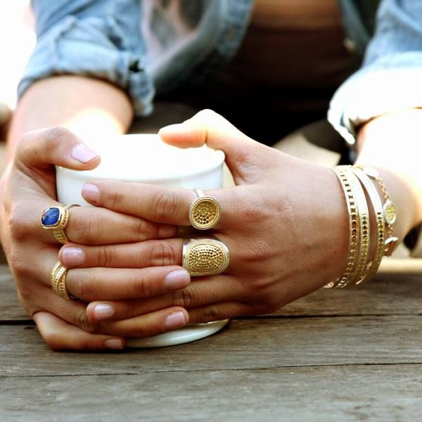 260 best bali jewelry images on pinterest for Carolyn tyler jewelry collection
