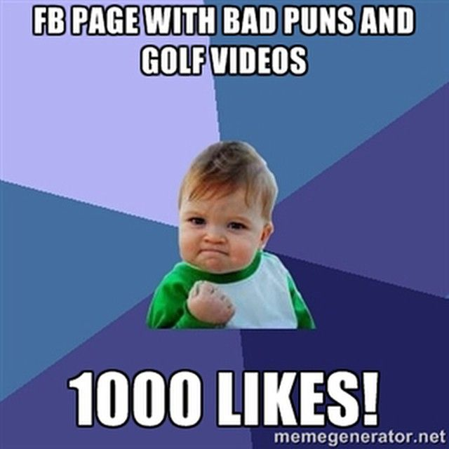Integrated Fitness & Nutrition Facebook page cracked 1000 likes, get around us! Thanks for following the page!