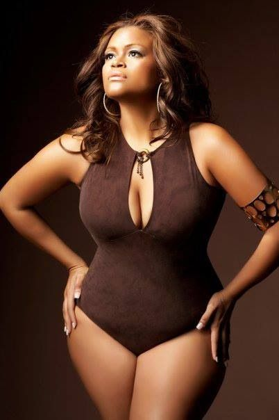 Plus size keyhole chocolate brown one piece swimsuit #UNIQUE_WOMENS_FASHION #slimmingbodyshapers Sweet! Big curvy plus size women are beautiful! fashion curves real women accept your body Body consciousness plus size shapewear and bras to feel your most comfortable under any clothing slimmingbodyshapers.com