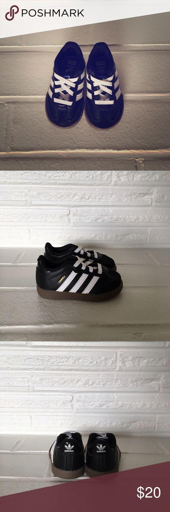 comprare scarpe simili a adidas samba > off42%)
