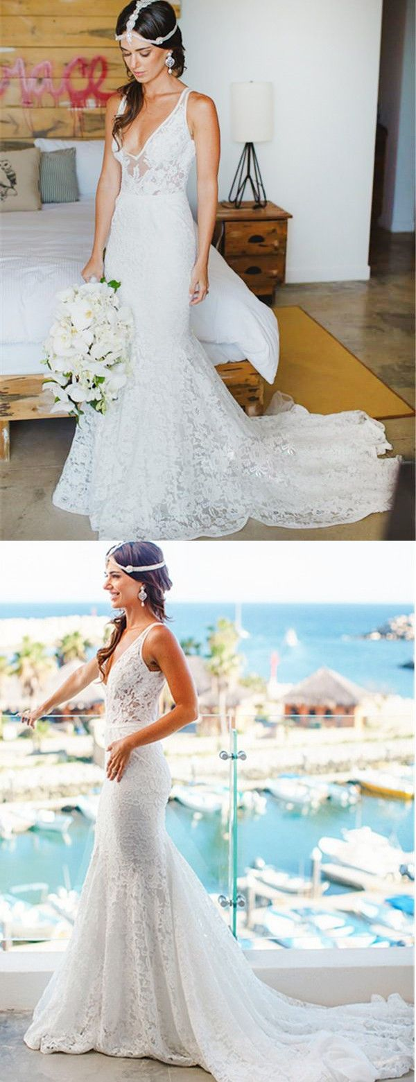 Best 25 beach wedding dresses cheap ideas on pinterest dhgate mermaid wedding dresseslace wedding dressesbeach wedding dressescheap wedding dresses ombrellifo Choice Image