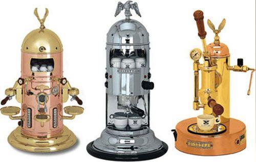 steampunk-coffeemaker
