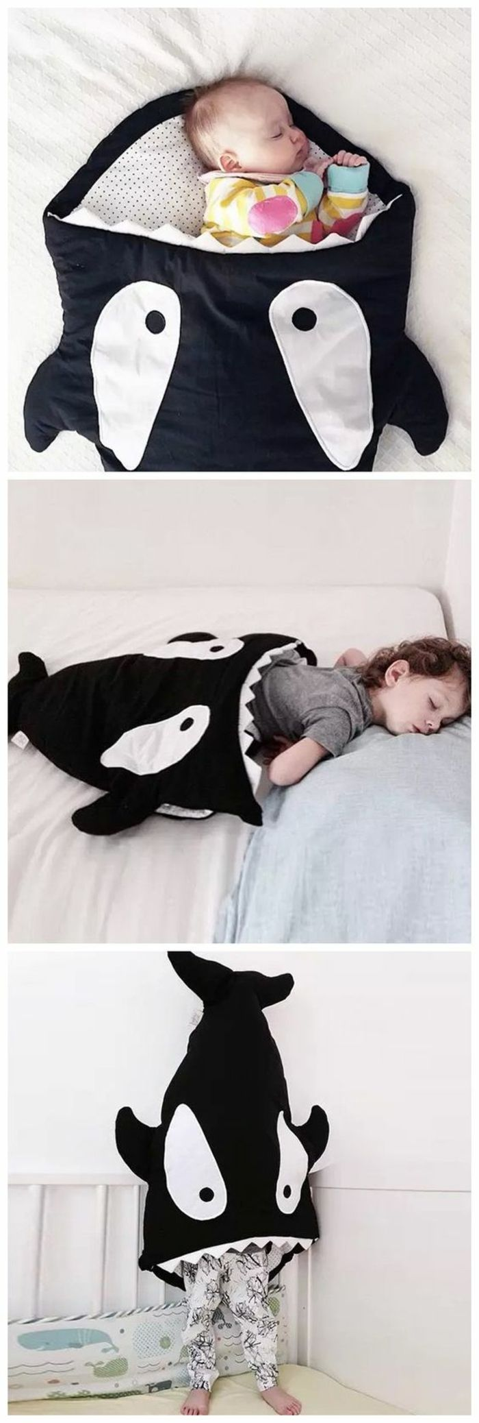 Relativ Plus de 25 idées uniques dans la catégorie Faire dormir bébé sur  HD27