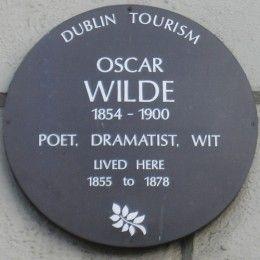 Literary pub crawl - Dublin