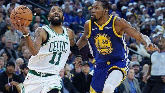 Nba 2020 Predictions La Clippers La Lakers Brooklyn Nets Gs Warriors Ny Knicks And Miami Heat Nba News Nba Playoffs Blazers Basketball