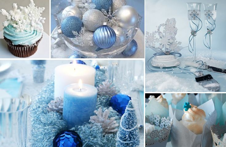 Planning Tips for the Perfect Winter Wedding — Nirvana Photography Studios ~~> I really love these glasses!