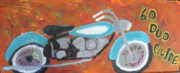 Primitive Folks - John Sperry folk art, Danette Sperry harvest tables , farm tables, rustic dining room tables and more custom