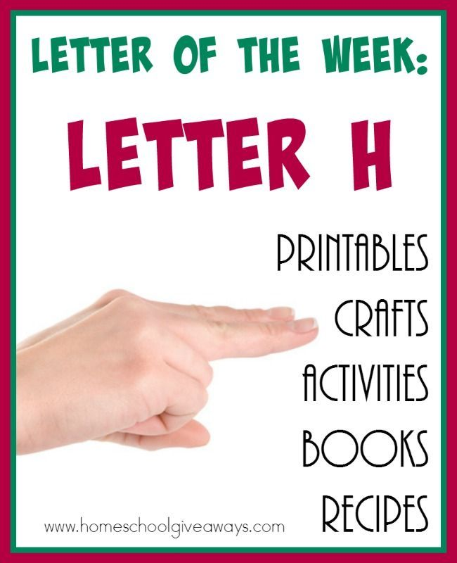 learning letters can be fun check out this huge list of resources for teaching the