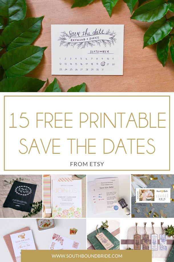 When Do You Send Save The Dates: Best 25+ Save The Date Examples Ideas On Pinterest