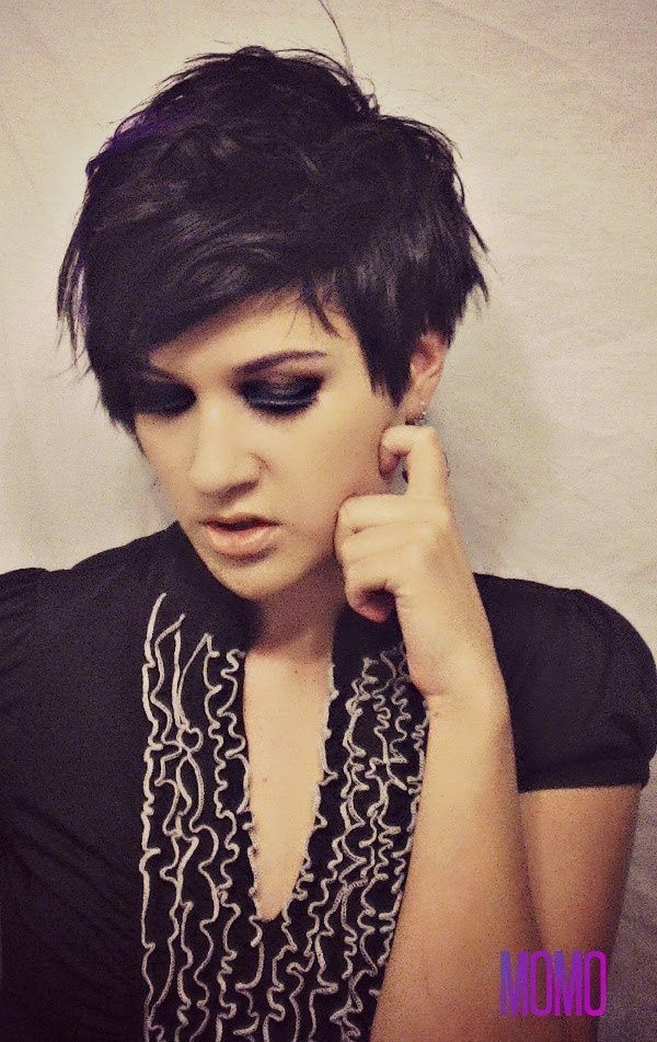 hair cut styles 2694 best hair images on hair cut hair ideas 2484